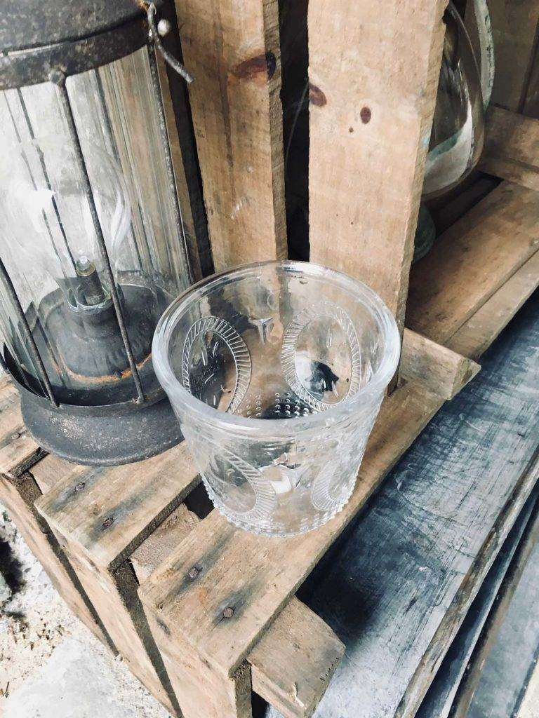 french_brocante