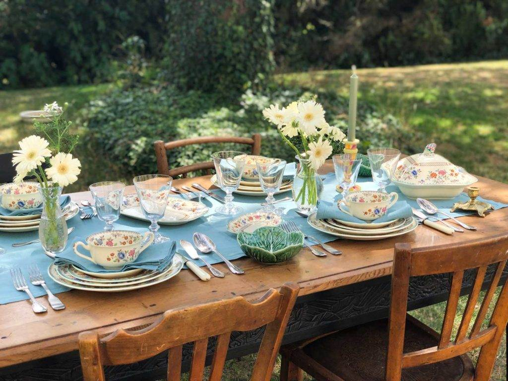 art-table-campagne-chic-ete-3