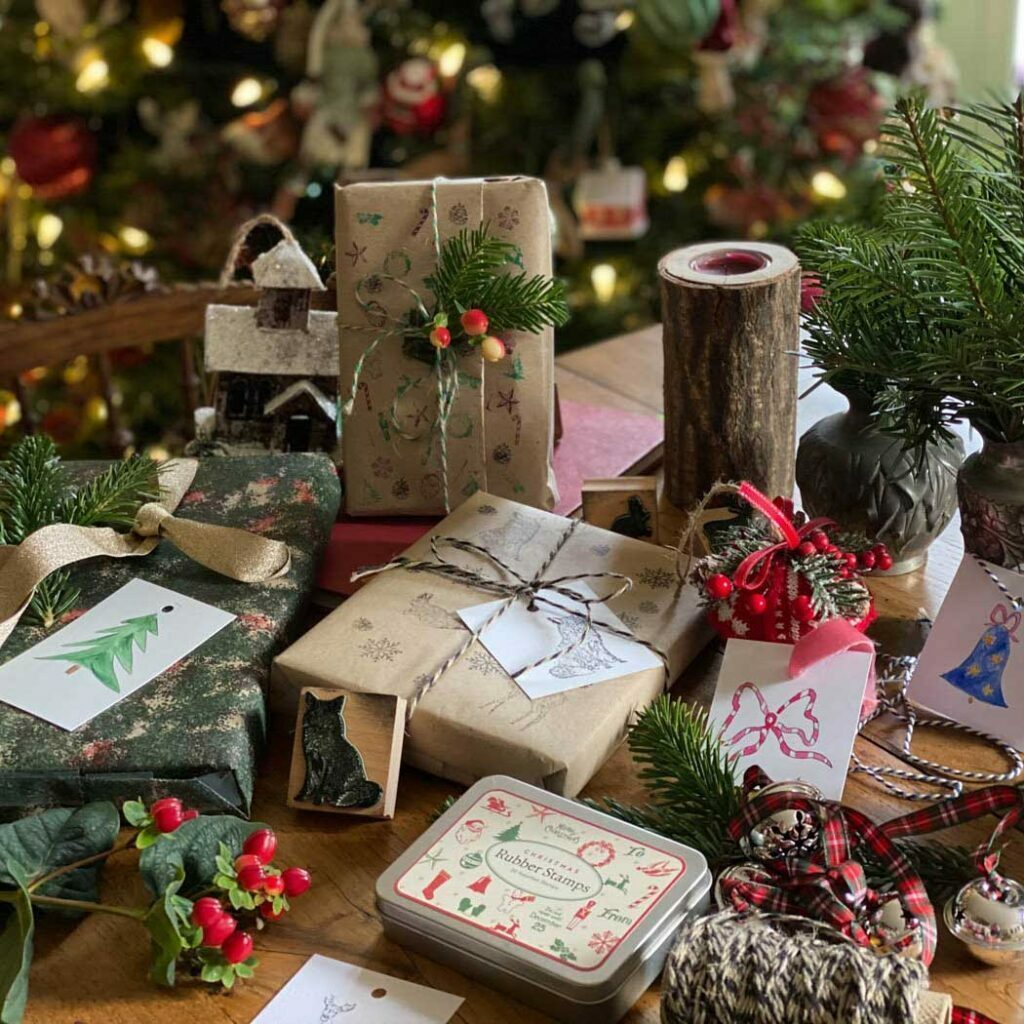 christmas-wrapping-noel-cadeaux-papier-emballage-s