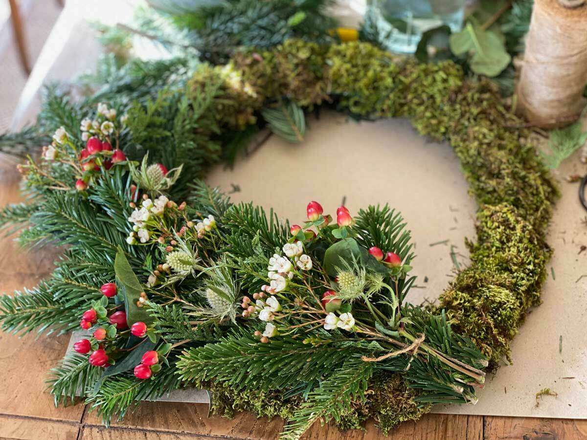 christmas-wreath-tuto-couronne-noel-french-country-26